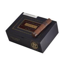 Java Maduro 58 Box of 24